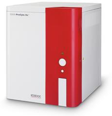 新增設備 IDEXX ProCyte Dx™ 24項全自動血液學分析儀